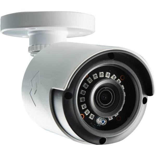 Lorex LAB243SB 4-Megapixel Bullet Camera for Lorex HD DVR Systems