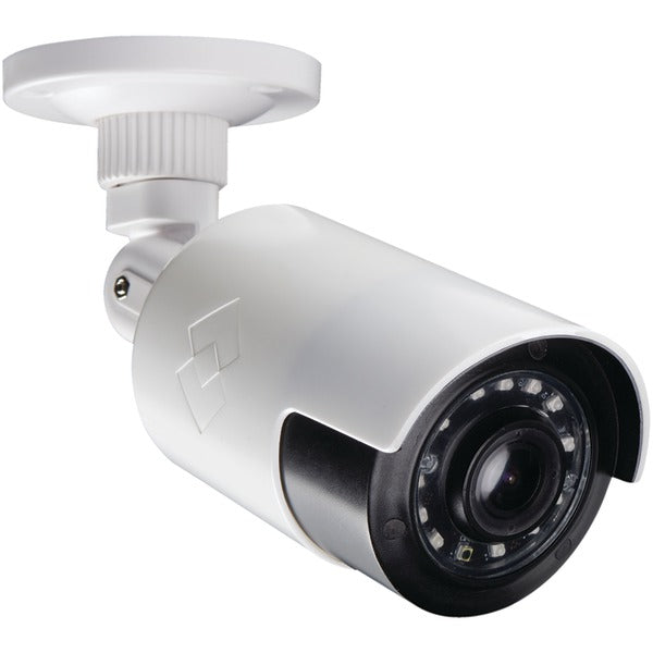 Lorex LBV2561UB 1080p HD Ultrawide MPX Bullet Camera
