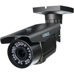 Lorex LBV2723B 1080p HD Weatherproof Varifocal Bullet Camera