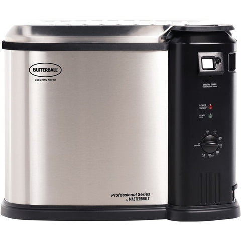 Butterball MB23010618 Butterball XL Electric Fryer