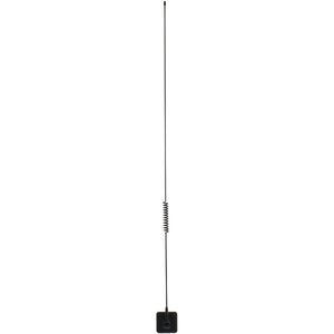 Midland 18-258 Window-Mount CB Antenna