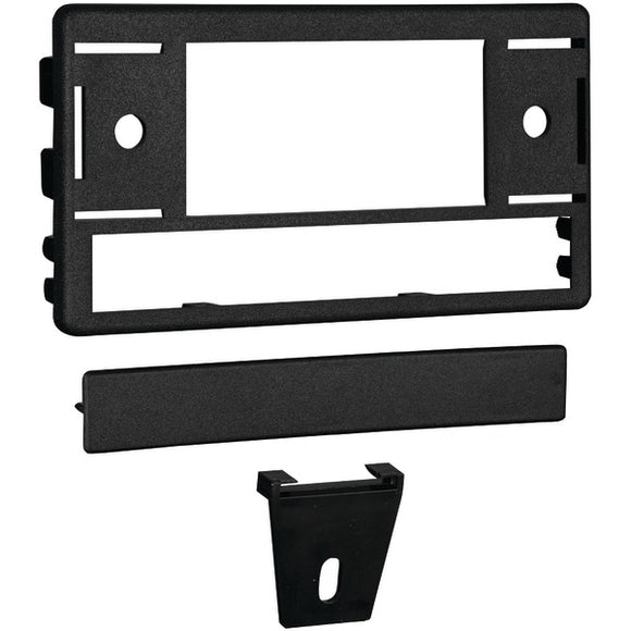 Metra 99-5600 1995-2011 Ford-Lincoln-Mercury-Mazda Single-DIN Installation Multi Kit