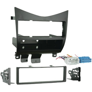 Metra(R) 99-7862 Honda(R) Accord 2003-2007 Lower-Dash Installation Kit