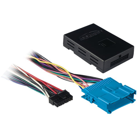 Axxess(R) GMOS-06 2000-2005 Cadillac(R) OnStar(R) Amplified Interface