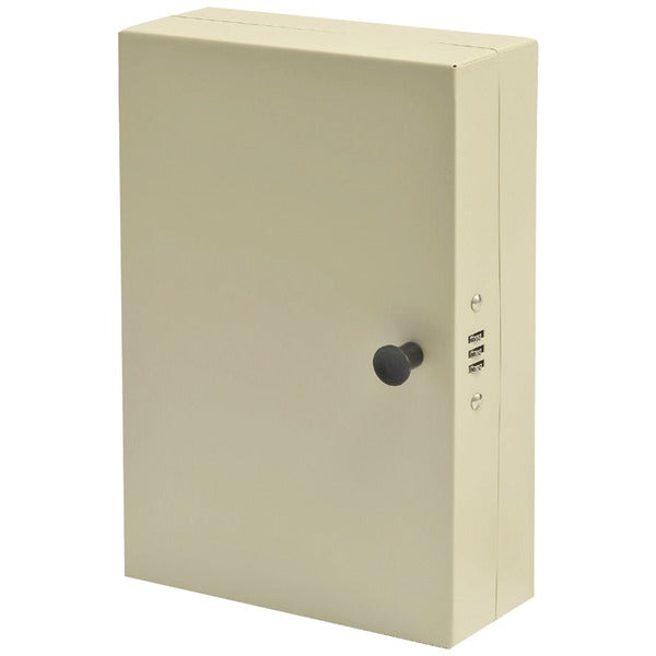 STEELMASTER(R) 201202889 28-Key Hook-Style Cabinet with Combo Lock