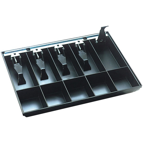 STEELMASTER(R) 225286204 Cash Drawer Replacement Tray