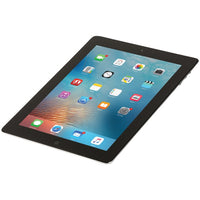 REFURBISHED Apple MD510-A6X-1.4-16GB-Wi-Fi Certified Preloved(TM) 16GB iPad(R) with Retina(R) display