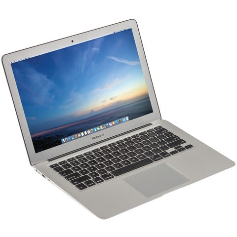 "REFURBISHED Apple MD760-i5-1.3-4GB-128GB Certified Preloved(TM) 13.3"" MacBook Air(R)"