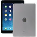 refurbished apple md785 a7 1 4 16gb wi fi certified prelovedtm 16gb ipad airr