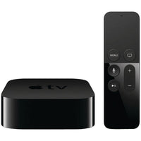 apple mgy52ll a 4th a8 1 4 2gb 32gb refurbished 32gb apple tvr 4th gen