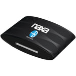 Naxa NAB 4000 30 Pin Bluetooth(R) Receiver & Adapter