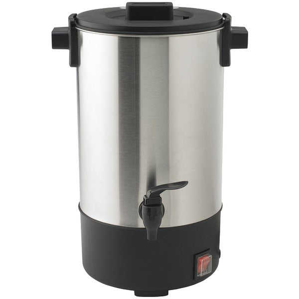Nesco (R) CU 25 25 Cup Stainless Steel Coffee Urn