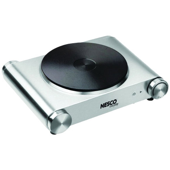 Nesco (R) SB 01 Electric Burner (Single)
