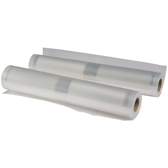 Nesco (R) VS 04R Replacement Bag Rolls, 2 pk (11
