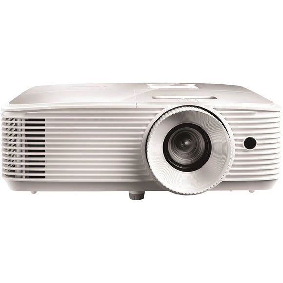 Optoma Optoma EH334 EH334 1080P DLP Full HD Business Projector