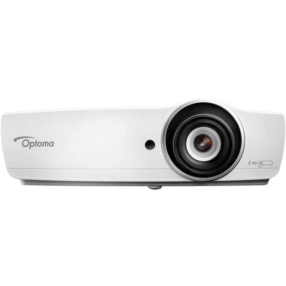 Optoma Optoma EH465 EH465 Business Projector