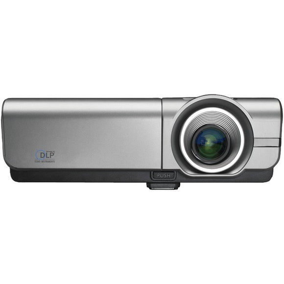Optoma Optoma EH500 EH500 1080p Data Series Projector