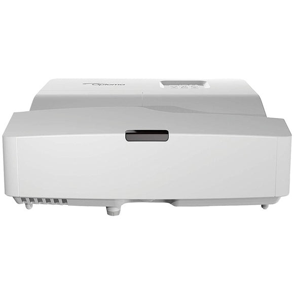 Optoma Optoma GT5600 GT5600 Ultra Short Throw Full HD 1080p Entertainment Projector