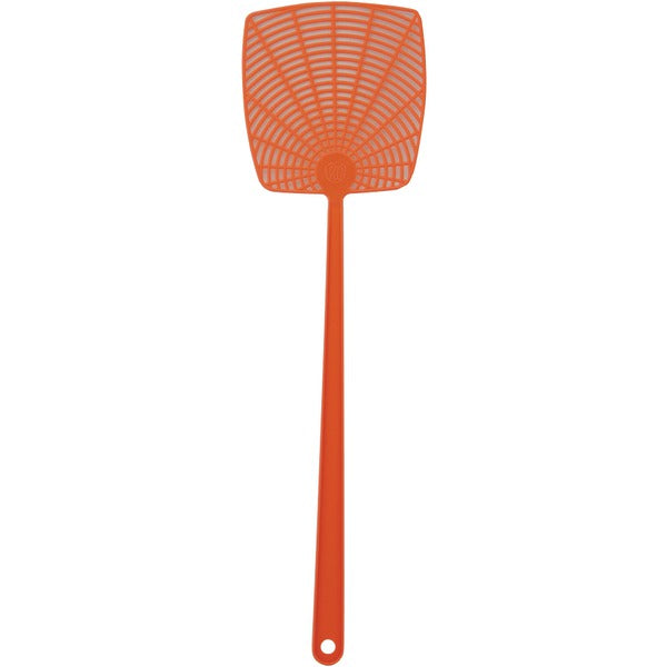 Pic(r) PIC(R) 274 INN Plastic Fly Swatters