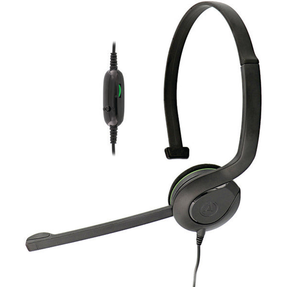 Powera PowerA 1364131 01 Chat Headset for Xbox One