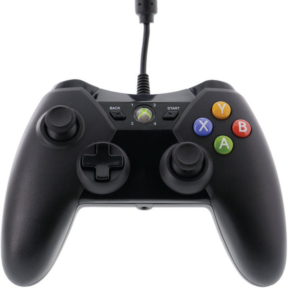 Powera PowerA 1414135 02 Wired Controller for Xbox 360