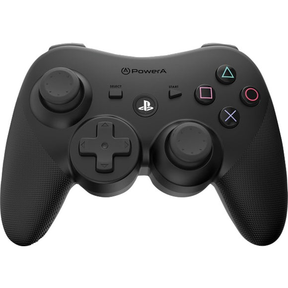 Powera PowerA 1427441 01 Wireless Controller for PlayStation3