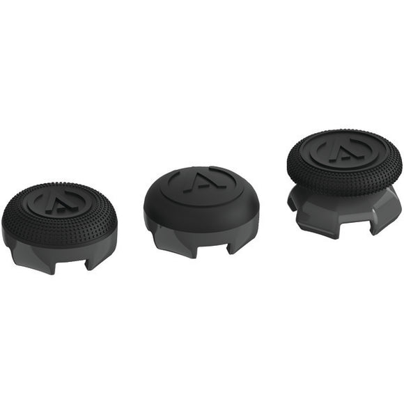 Powera PowerA 1429505 01 Analog Caps for PlayStation4 Wireless Controller (Precision)