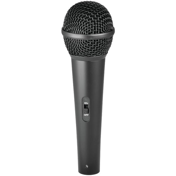 Pyle(r) Pyle(R) PDMICUSB6 Dynamic USB Microphone