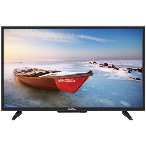 "Quasar SQ3210A 32"" 720p HD LED TV"