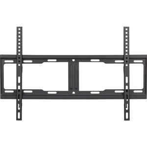 "RCA(R) MAF71BKR 37""-70"" LCD-LED Fixed Flat Panel Wall Mount"