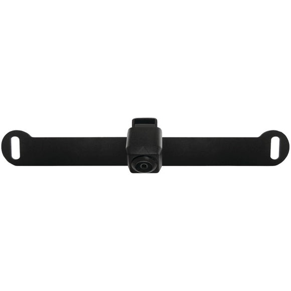 RoadGear LB1 LB1 License Plate Bracket for MINi Cameras