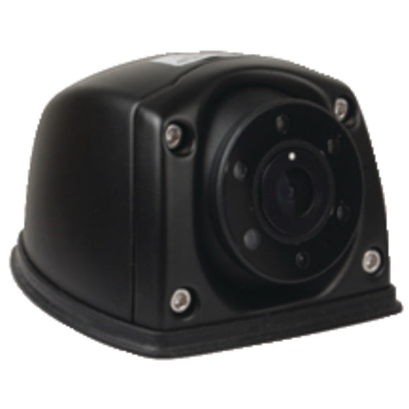 RoadGear RC100S RC100S Bullet-Shaped Pro-Grade Side Camera