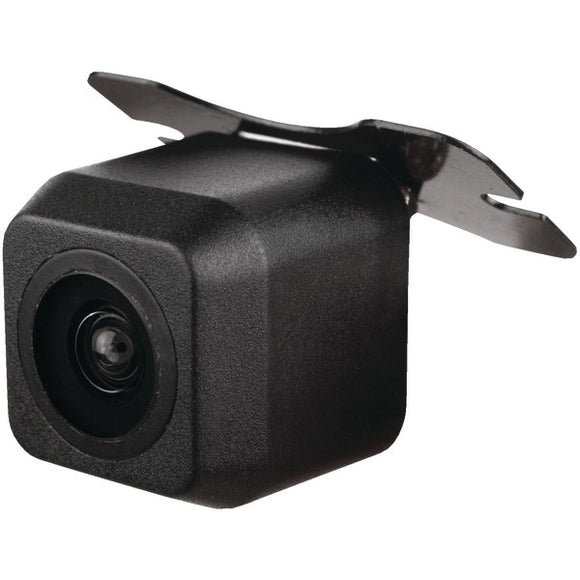 RoadGear RC1 RC1 Universal MINi Cube-Style Camera
