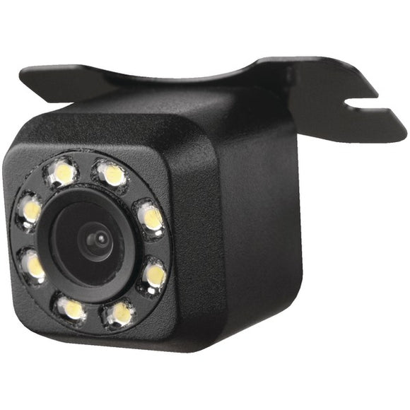 RoadGear RC3 RC3 Universal MINi Cube-Style Camera