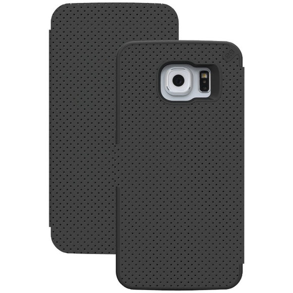 Puregear(r) PureGear(R) 99834VRP Express Folio(TM) for Samsung(R) Galaxy S(R) 6
