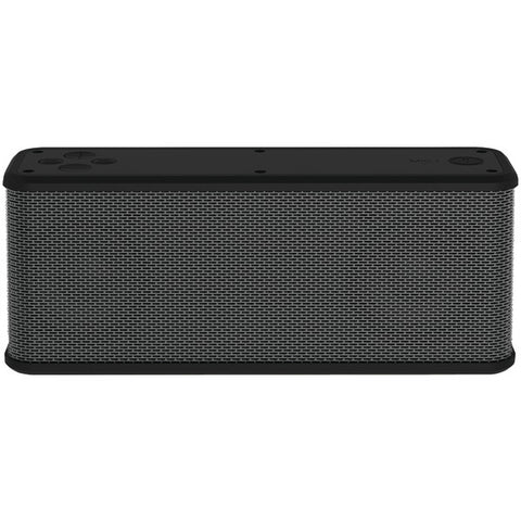 Ematic(R) ESR102 Rugged Life Bluetooth(R) Speaker with Power Bank