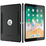 "SaharaCase C-IPD-12.9-BK Classic Protective Kit for iPad(R) 12.9"" (Black)"