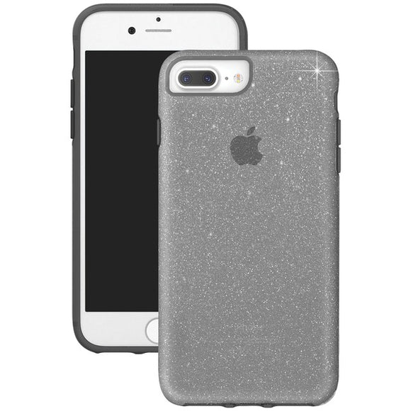 SKECH SK39-MTX-NSPK Matrix Case for iPhone 8-7-6s Plus (Night Sparkle)