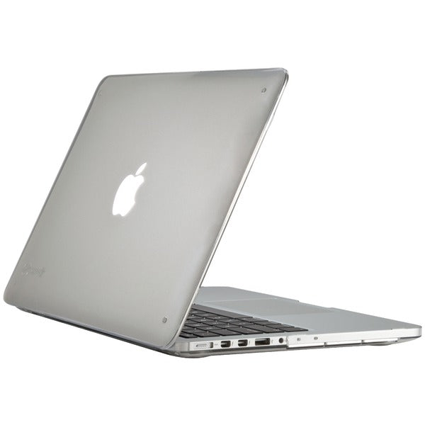 "Speck 71575-1212 SeeThru Case for 13"" MacBook Pro with Retina display (Clear)"