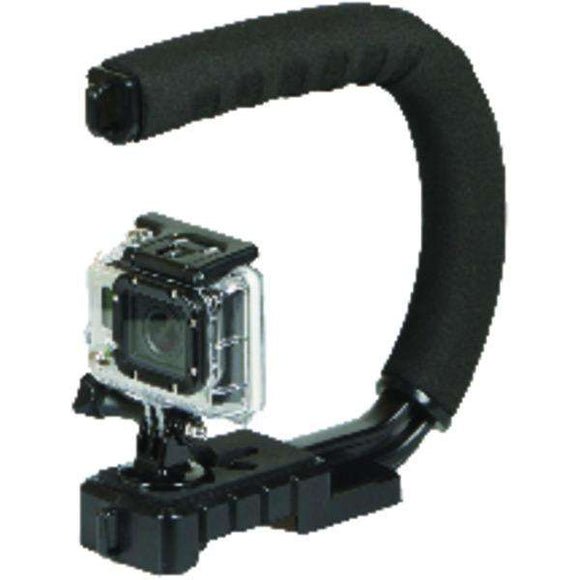 Sunpak(R) VLB-GRIP-4 4000AVG Action Video Grip