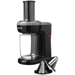 Starfrit(R) 024200-004-0000 Electric Spiralizer