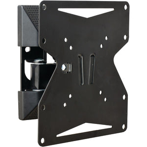 "STANLEY(R) TMX-022FM DIY Basics 13""-37"" Full-Motion Mount"