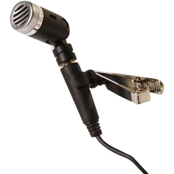 Posersnap PoserSnap 98533 Mobile Video Microphone Set