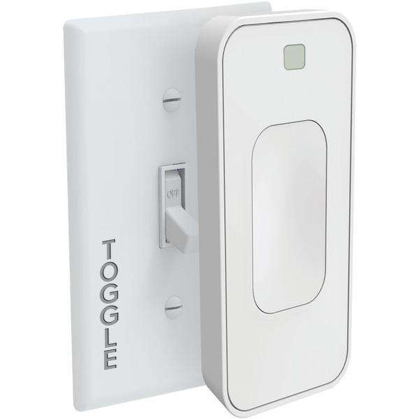 Switchmate TSM003W Bright Toggle
