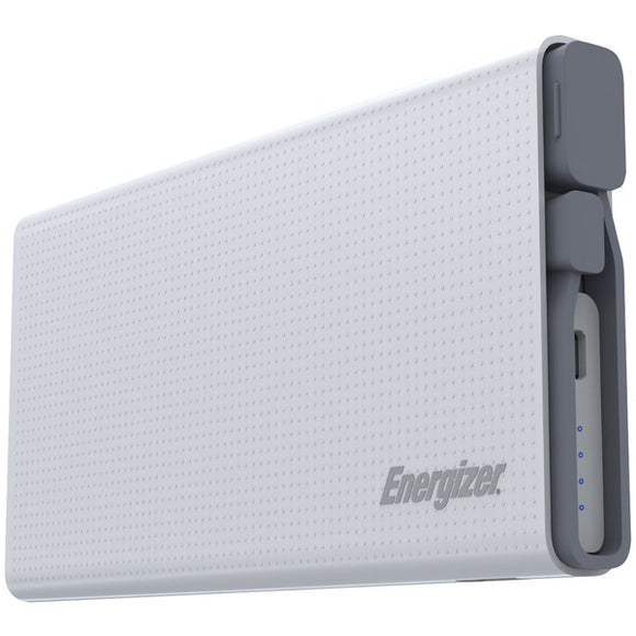 Energizer Energizer UE10004 QC UE10004 QC Ultimate RokPower 10,000mAh Power Bank