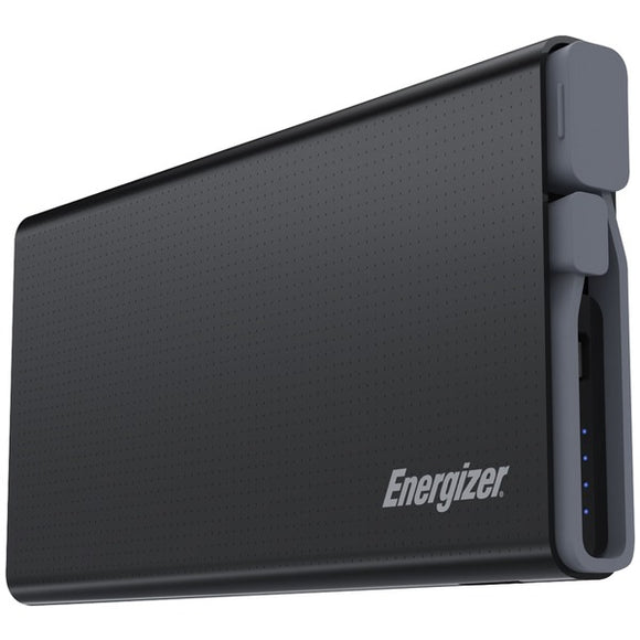 Energizer Energizer UE10004 UE10004 High Tech RokPower 10,000mAh Power Bank