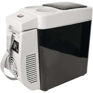 Wagan Tech 2577 7-Liter Personal Fridge-Warmer
