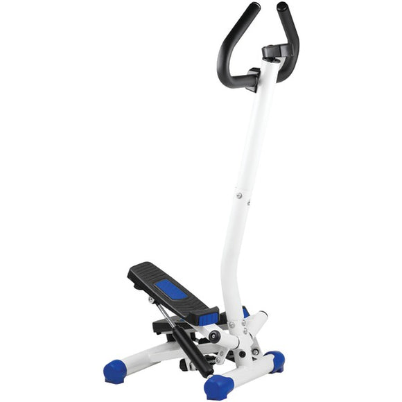 HealthMate(TM) 9732 Pivot Stepper