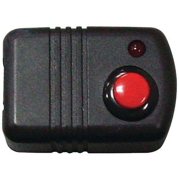 Whistler Pro-RS01 Power Inverter Remote Switch