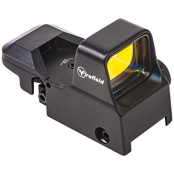 Firefield FF26024 Impact XL Reflex Sight